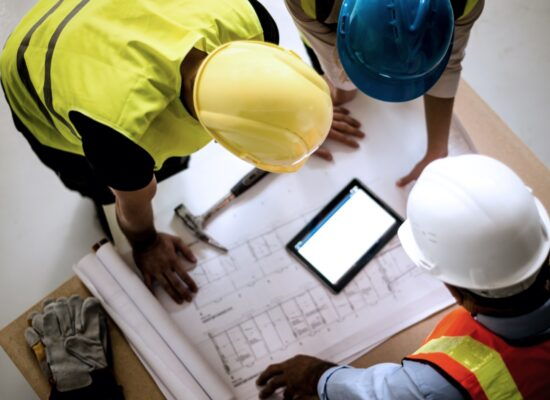 university_of_cape_town_construction_management_course_page_large_header_banner